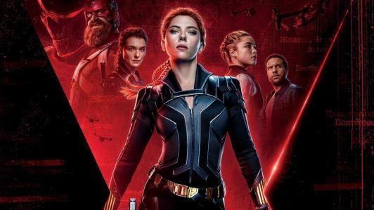 black-widow-marvel-poster-crop