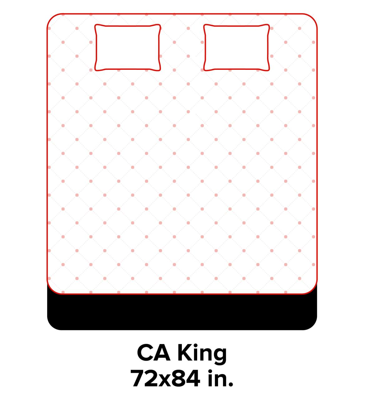 mattress-size-guide-graphic-cnet-ca-king