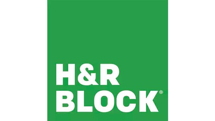 hr block 756x425 white background png23
