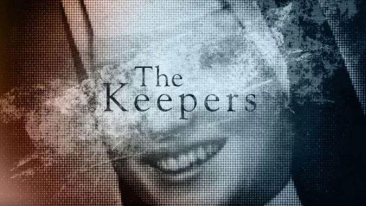 the keepers netflix 770x392
