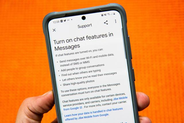 how-to-use-google-messages-chat-features-cnet-2021-03