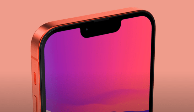 iphone-13-rendering-3.png