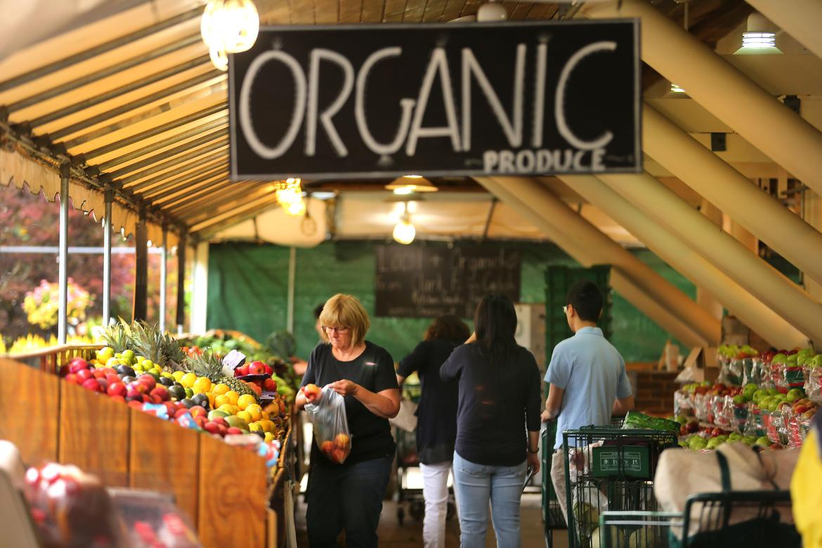 organoc-produce-getty-images