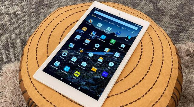 Best Android tablet for 2021 - CNET