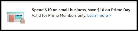 prime-day-small-business-10-dollars
