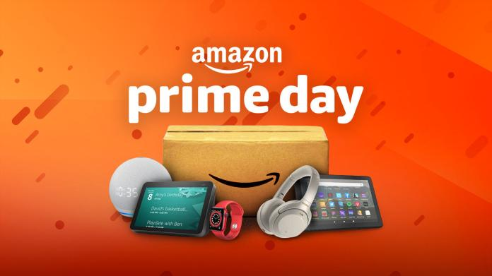 for prime users on diamond earnings, mosquito bites, and smart switches amazon deal