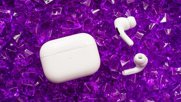 11 apple airpods pro
