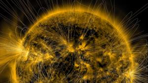 Extreme space weather could jeopardize NASA's Artemis lunar missions