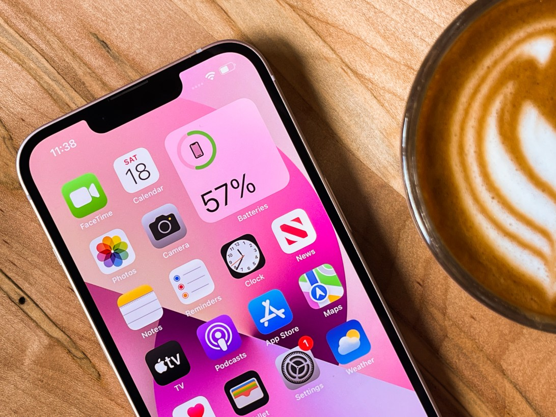 iphone-13-cnet-2021-review-05