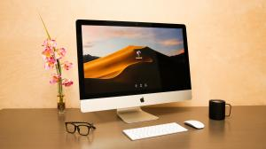 Apple's M1 MacBooks and Mac Minis have received good reviews.  The iMac faces more demanding obstacles