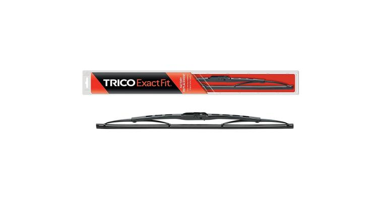 trico exact fit wipers