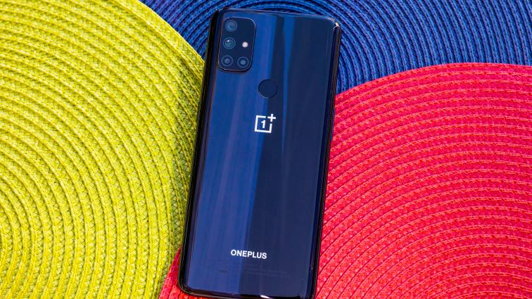 oneplus nord n10 5g 1964