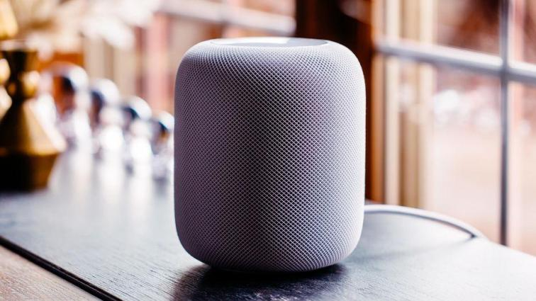 homepod product photos 8