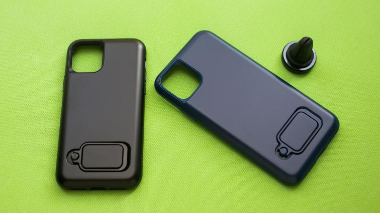 skech iphone 11 cases