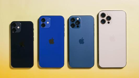 016-iphone-xr-review