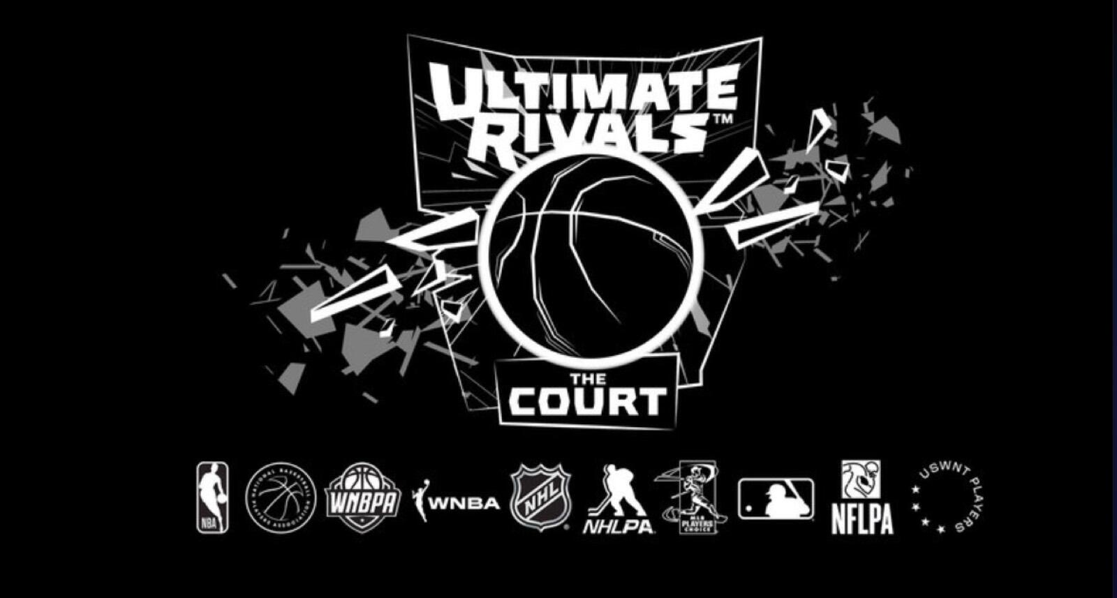 ultimate-rivals-the-court