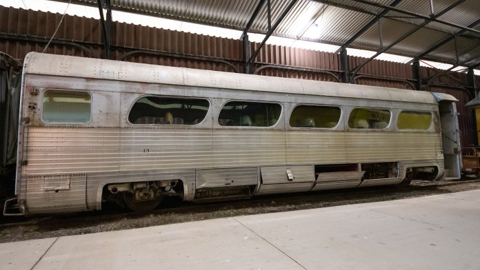 National-Railroad-Museum-22-of-47
