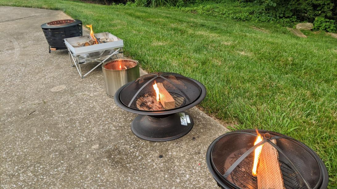 fire-pits-group-2