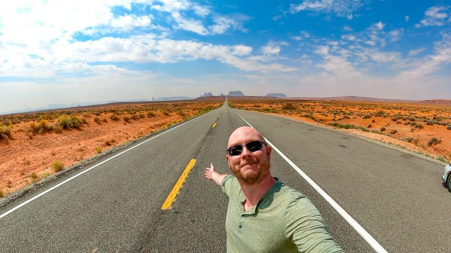 geoff-on-the-road