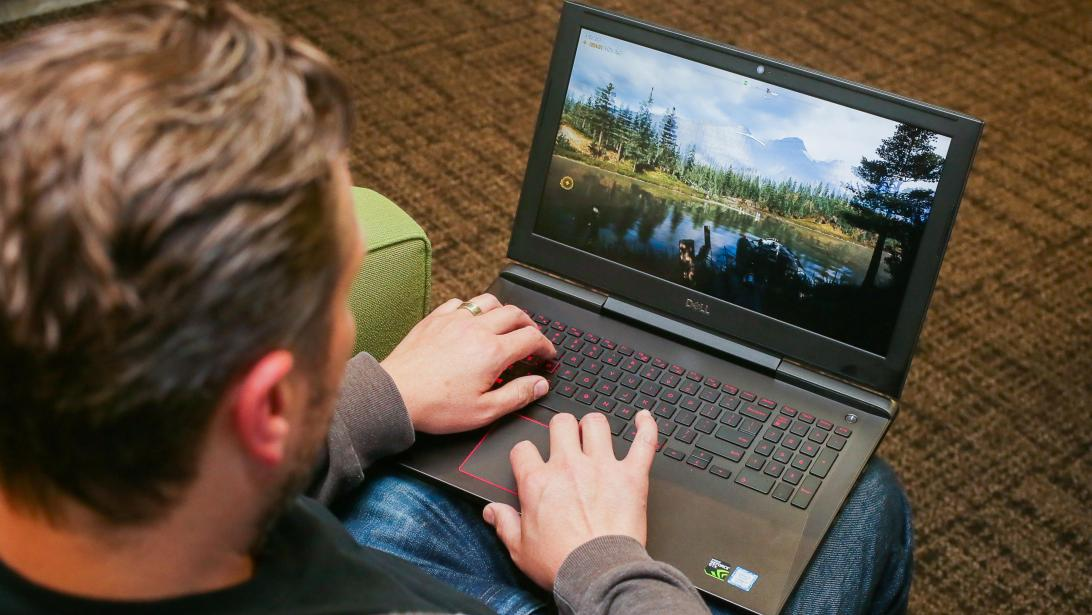 18-dell-g5-15-gaming-laptop