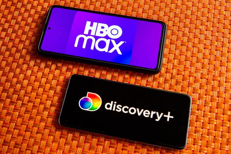 hbo-max-discovery-plus-cnet-2021-006