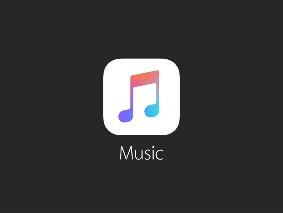 Apple Music Streamingdienst startet am 30 Juni mit