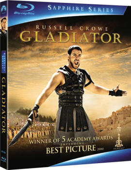 https://i0.wp.com/www.cnetfrance.fr/i/edit/2009/pr/07/gladiator-blu-ray.jpg