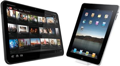 ipad2 vs android temple of schaka. Black Bedroom Furniture Sets. Home Design Ideas