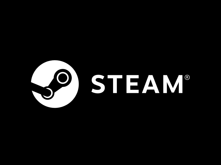 Steam ouvre ses soldes du nouvel an chinois