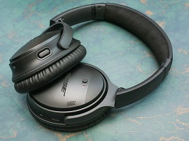 https://i0.wp.com/www.cnetfrance.fr/i/edit/2017/10/bose-quietcomfort-35-ii_test-270.jpg?w=1170&ssl=1