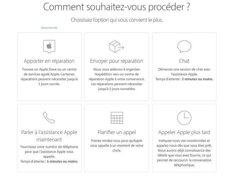 https://i0.wp.com/www.cnetfrance.fr/i/edit/2018/01/apple-changement-batterie-.jpg?w=1170