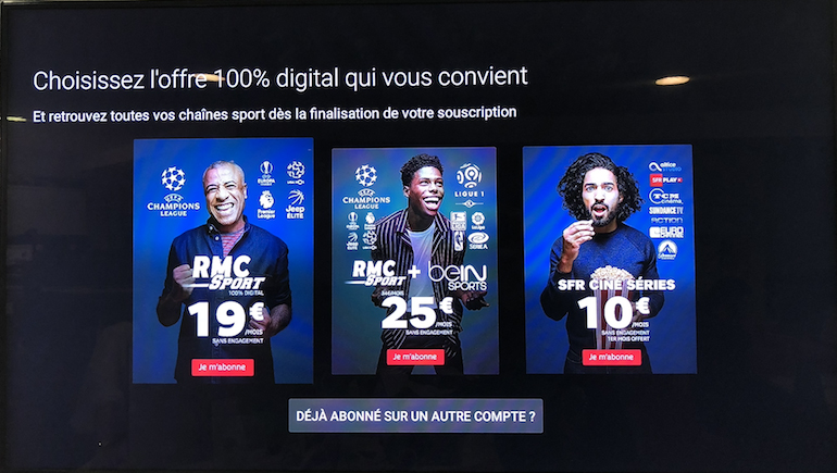 https://i0.wp.com/www.cnetfrance.fr/i/edit/2018/08/sfr-connect-tv-10.jpg?w=1170&ssl=1