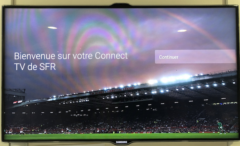 https://i0.wp.com/www.cnetfrance.fr/i/edit/2018/08/sfr-connect-tv-3.jpg?w=1170&ssl=1