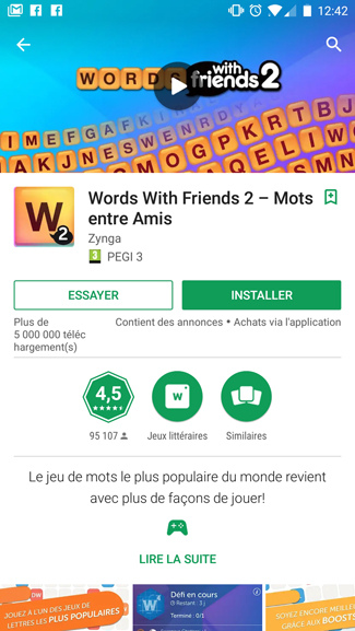 https://i0.wp.com/www.cnetfrance.fr/i/edit/2018/3/google-play-instant-exemple.jpg?w=1170
