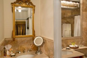 13-KImberly_02_07_14_30E_Bathroom_011