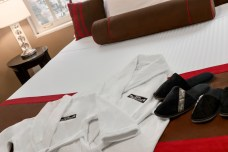 6vip-amenities-slippers-and-robes