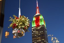 archer-hotel-new-york-holiday-empire-state-building