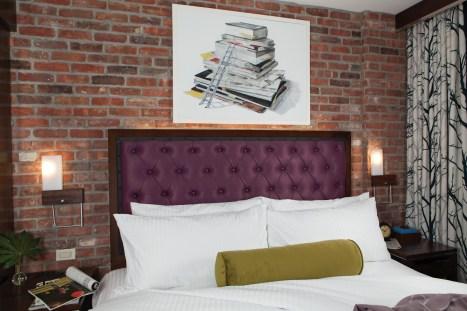 archer-hotel-new-york-hotel-archer-king-horizontal