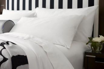 archer-hotel-new-york-hotel-bedding-detail
