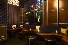 archer-hotel-new-york-spyglass-rooftop-bar-seating