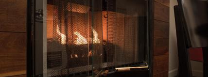 414-fireplace