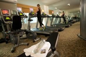 Kimberly_03_06_Workout_2