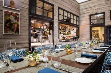 archer-hotel-new-york-charlie-palmer-steak-chef's-table-3