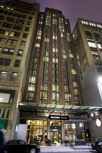 archer-hotel-new-york-hotel-exterior-night
