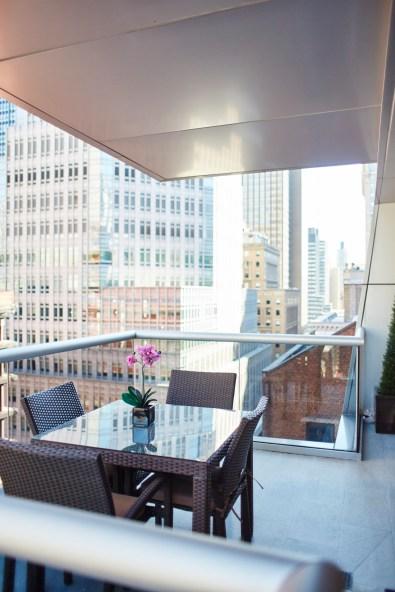 g_front_terrace