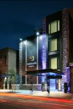 condor_-_hotel_exterior