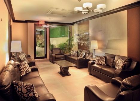 condor_hotel_lounge