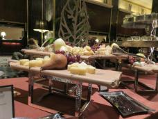 brunch Waldorf Astoria