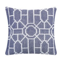 Trellis Pillow | C&F Home