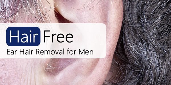 ear_hair_removal_header